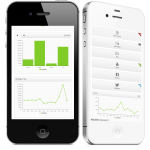 iphone_bootstrap
